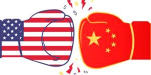 中国が米国債の保有を削減、<br>米中デカップリングに備えて、<br>デジタル円による円経済圏確立を目指せ!