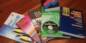 サイレント・インベージョン対策か?<br>オーストラリア政府、配偶者ビザ申請に英語テストの要件追加