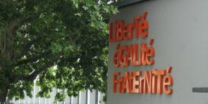 過激派テロへ新法案、フランスの葛藤