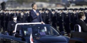 日本の防衛力強化の課題
