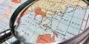 中国がオーストラリアに突きつけた14項目を (1)