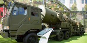 アメリカ軍が恐れる中国人民解放軍の兵器