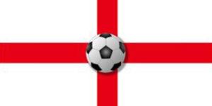 2021年サッカー EUROのイングランドサポーターの暴動報道の見方