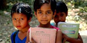 インドの教育制度改革―『National Education Policy 2020』から―