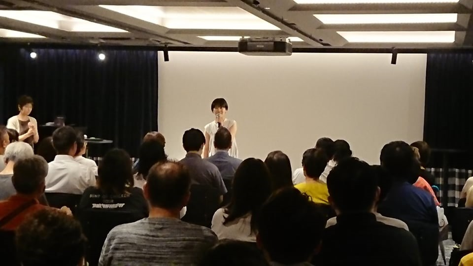 活動報告:参政党福岡支部交流会開催