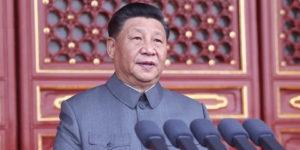 中国は改革開放路線を捨て、第二の文化大革命に向かうのか?